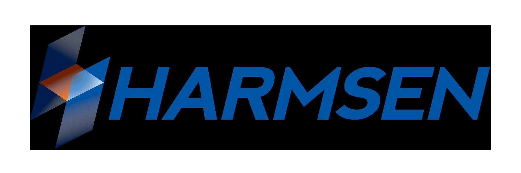 HARMSEN 2018 logo   FULL COLOR
